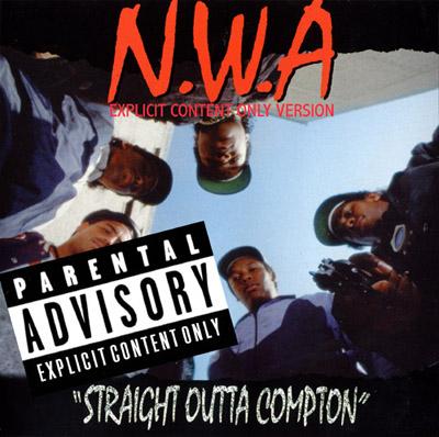 File:NWA Straight outta Compton.jpg