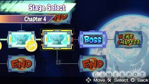File:Stage Select Another Road.jpg