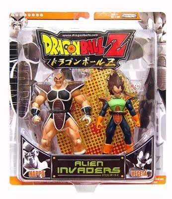 File:AlienInvaders-NappaVegeta.jpg