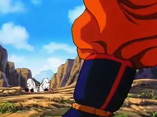 File:Dbz248(for dbzf.ten.lt) 20120503-18300803.jpg
