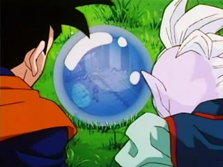File:Dbz245(for dbzf.ten.lt) 20120418-17312602.jpg