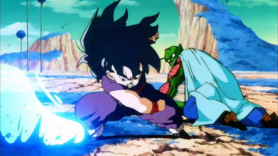 File:Gohan saves him.png