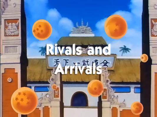 File:Rivalsarrivals.jpg