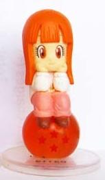 File:SUNO-charapuchi-C.PNG