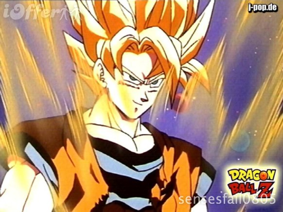 File:Complete-dragonball+z+gt+-all-movies-specials-cheap-97c96.jpg