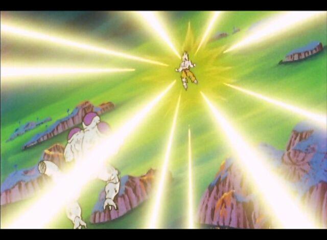 File:Goku 17.jpg