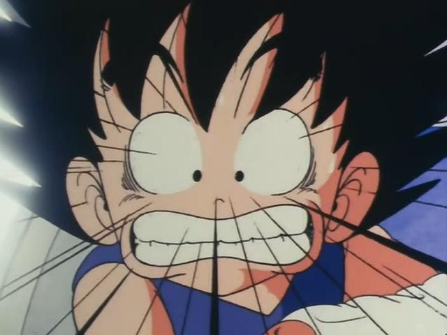 File:Goku after taking off the panties.jpg