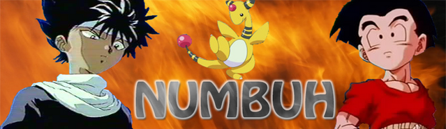 File:My banner 1.png