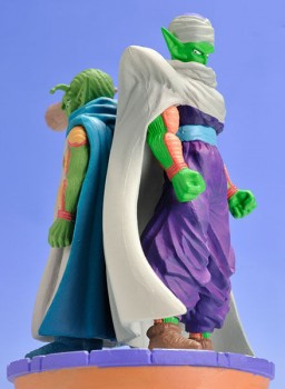 File:April 2009 Megahouse KamiPiccolo CellReturns.jpg