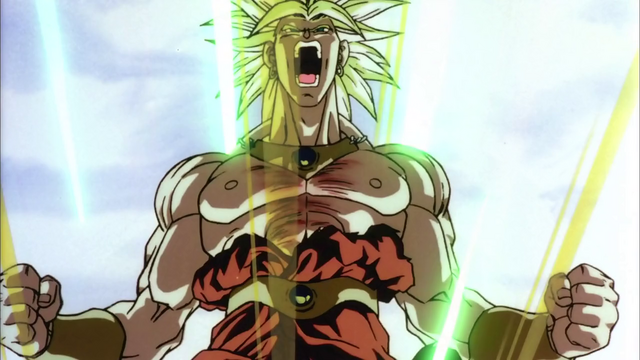 File:Broly powerup 4.png