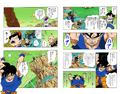 Thumbnail for version as of 07:27, April 6, 2013