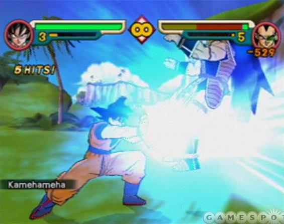 File:Goku Raditz 2 Budokai 2.jpg
