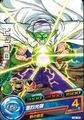 Piccolo Heroes 22