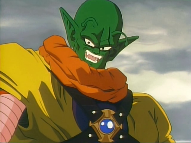 File:SlugInEradicateSaiyans.png