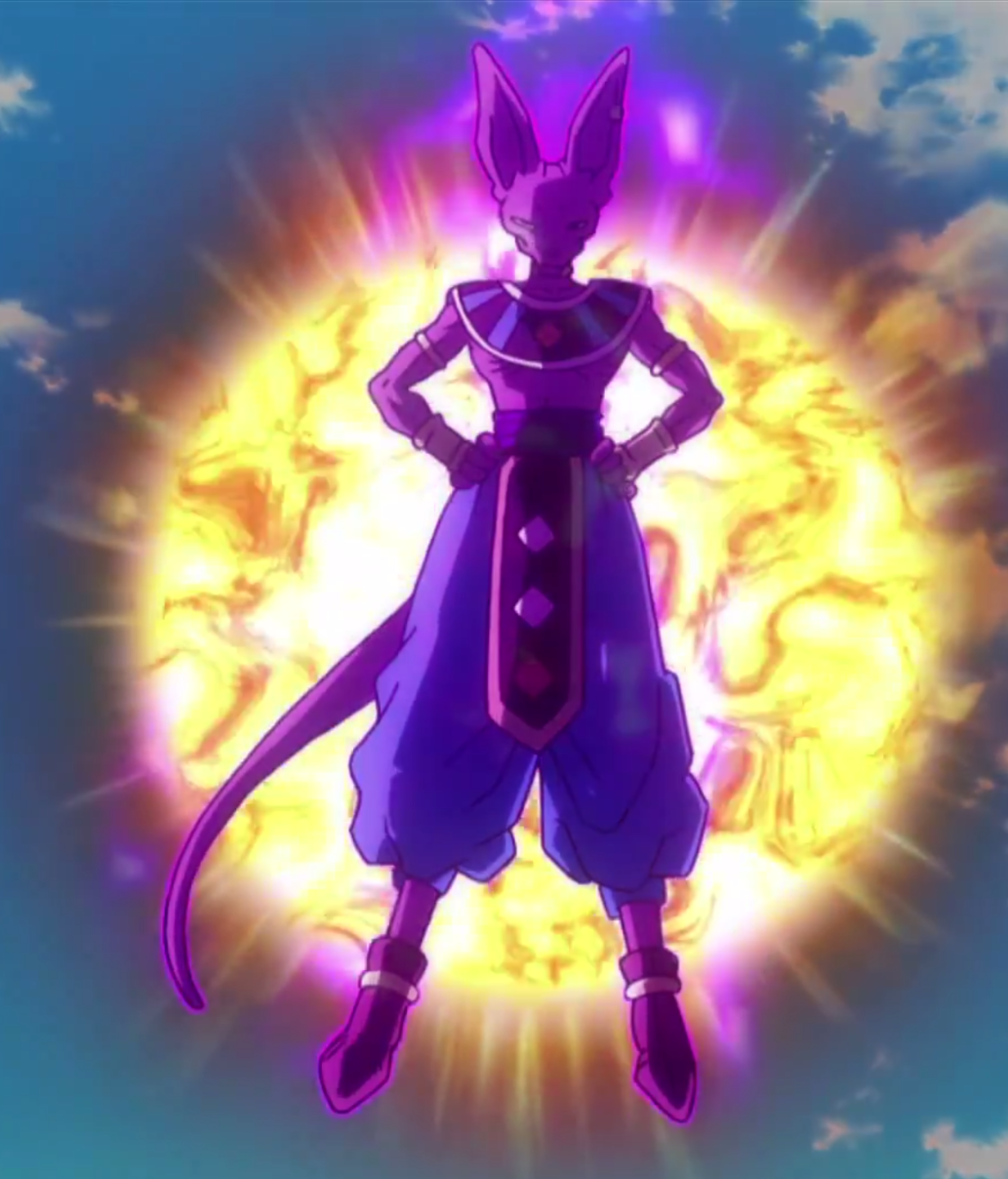 http://vignette3.wikia.nocookie.net/dragonball/images/8/8d/Beerus_POI.png/revision/latest?cb=20140805184017