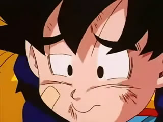File:Dbz237 - by (dbzf.ten.lt) 20120329-16420251.jpg