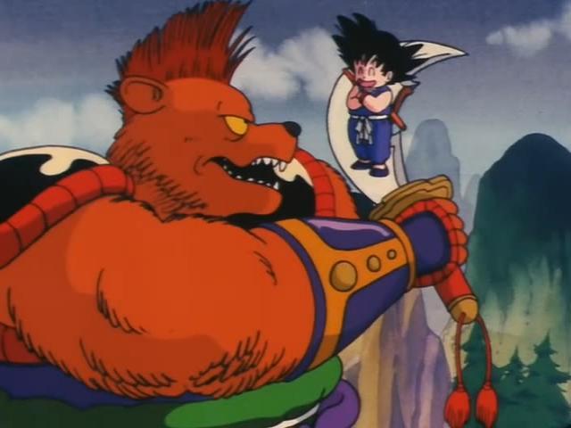 File:Goku vs thief.jpg