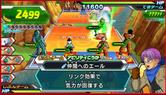 Heroes gameplay GT arcade
