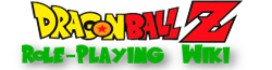 File:DragonBallZRolePlayingWiki-Wordmark2.png