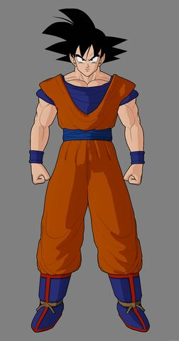 File:Goku raging blast.jpg