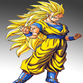 Image - Super-saiyan-3-goku.jpg | Dragon Ball Wiki ...