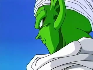 File:Dbz241(for dbzf.ten.lt) 20120403-17035859.jpg