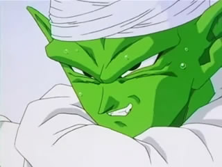 File:Dbz245(for dbzf.ten.lt) 20120418-17200244.jpg