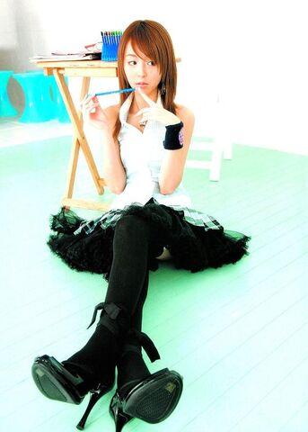 File:AyaHirano10.jpg