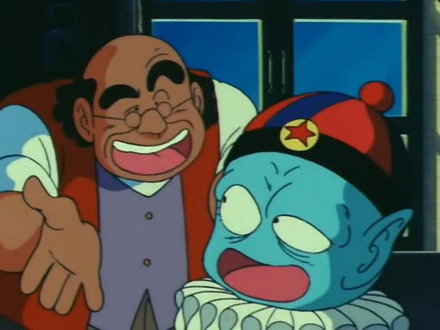 File:Pilaf and the shop keeper.jpg