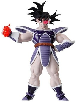 File:SaiyanLegend Dec2010 Turles.jpg