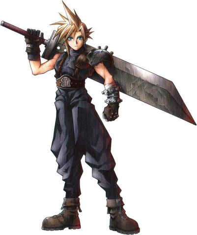 File:163188-cloud strife art super.jpg