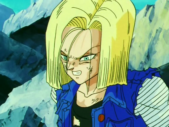 File:Android18Future.png