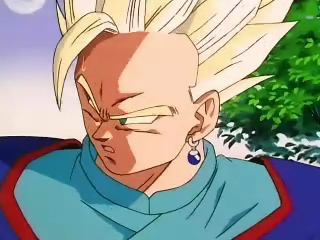 File:DBZ - 230 - (by dbzf.ten.lt) 20120311-16021591.jpg