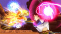 Dragon-Ball-Xenoverse-0821-03