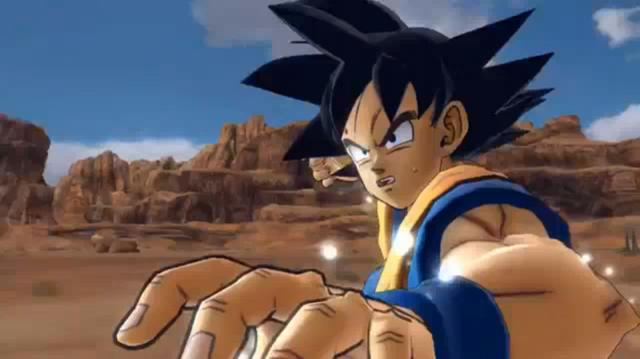 File:Goku1(UT).png