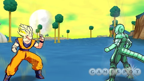 File:Goku Meta Cooler Another Road.jpg