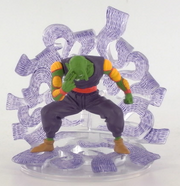 ImaginationPart8Piccolo
