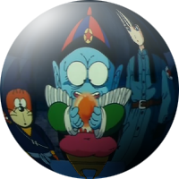 File:Rsz pilaf has a ball.png