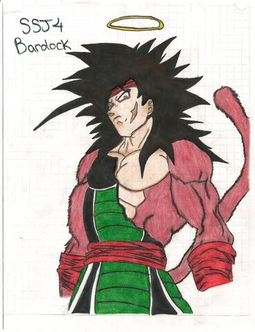 File:SSJ4 Bardock by SquareFanatic.jpg