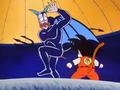 DevilManVs.Goku.Ep.74