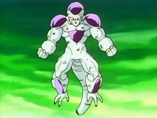 File:Frieza100-02.png