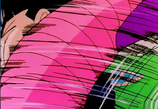 File:Gohan gets tail smack in the mouth.png