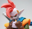 Tapion (Collectibles)