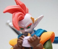 File:MegaHouse Tapion closeup.PNG