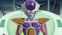 Frieza Revived in Dragon Ball Super episode 19 Screen-Shot-2015-11-15-at-10.10.17-AM-e1447607184149