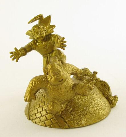 File:Part18-2008-Bubbles-Gold-A.JPG