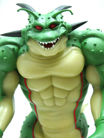 File:Porunga-FigureWonderFestivalLimited-glow in the dark-h.JPG