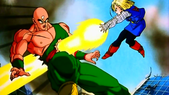 File:TienKilledByAndroid18Future.png