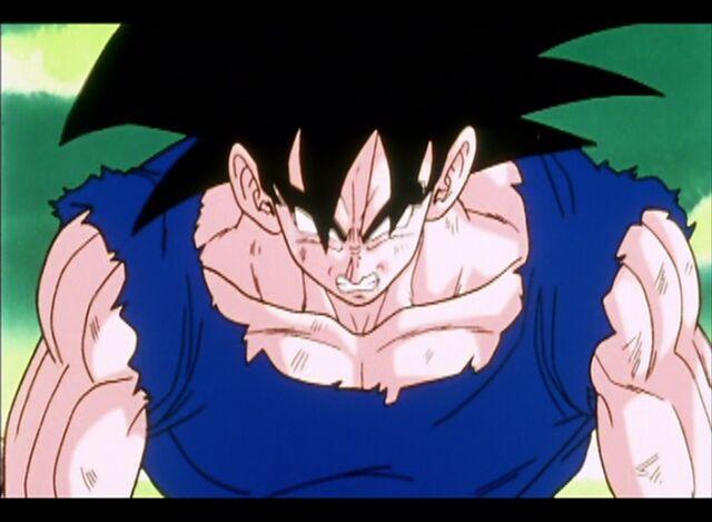File:Goku 11.jpg