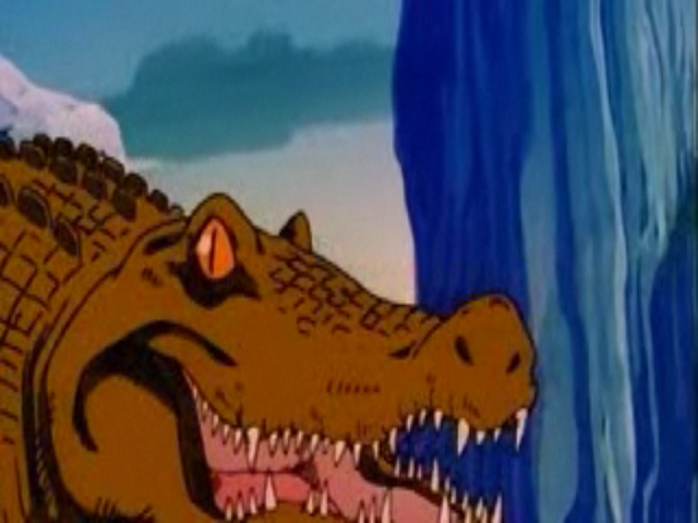 File:Croco.png